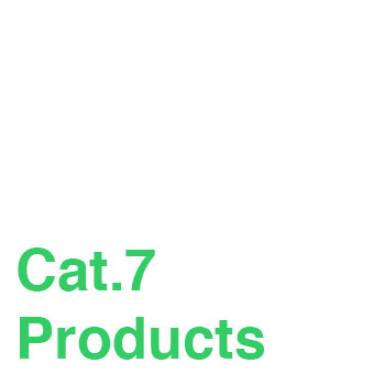 Cat. 7 Products